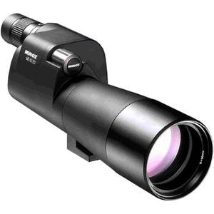 Minox MD 62 Spotting Scope