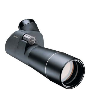 Minox MD 62 W ED Spotting Scope 62213