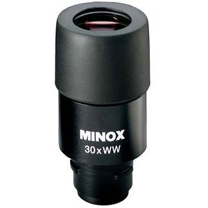 Minox 30x WW Spotting Scope Eyepiece