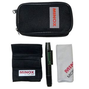 Minox Optics Cleaning Kit