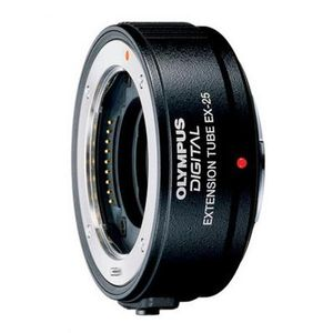 Olympus EX 25mm Extension Tube