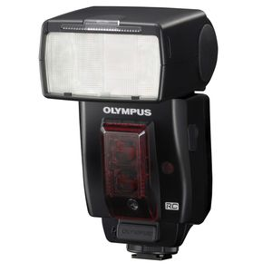 Olympus FL-50 R Wireless Flash Unit