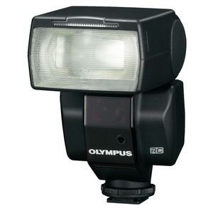 Olympus FL-36 R Wireless Flash