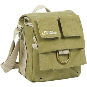 National Geographic 2344 Small Shoulder Bag for Compact DSLR
