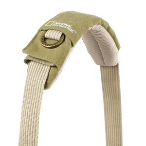 National Geographic 7300 Shoulder Pad
