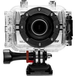 Nilox F-60 Action Camera