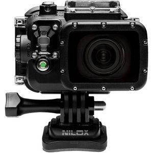 Nilox F-60 Evo Action Camera