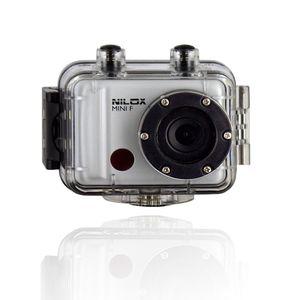 Nilox Mini F HD Action Camera