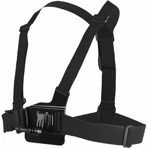Nilox Chest Mount Harness for Foolish