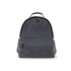 ONA Bolton Street Smoke Backpack