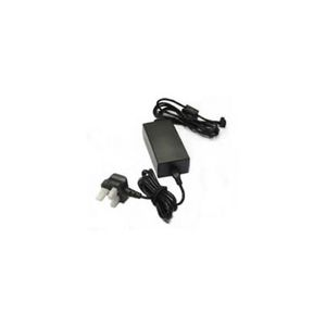 Fujifilm AC-135VN Power Adaptor for S5 Pro
