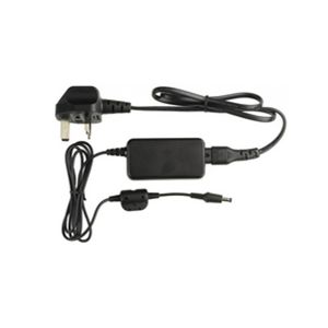 Fujifilm AC-84V Power Adaptor for S100FS / S200EXR