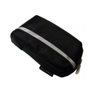 Fujifilm Universal Zipped Camera Case for J T Z and  XP Series Cameras