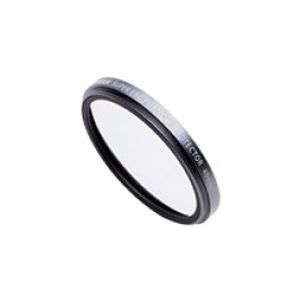 Fujifilm 49mm Protective Filter for X100