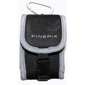 Fujifilm Action Jacket for XP60 / XP50 / 100 / 150