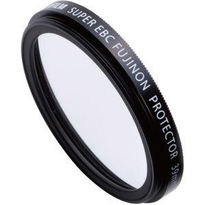 Fujifilm 39mm PRF-39 Protective Filter for X-PRO1