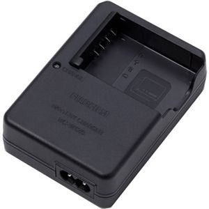 Fujifilm BC-W126 Lithium Ion Battery Charger for X-PRO1 / X-E1