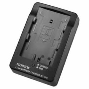 Fujifilm BC-150 Lithium-Ion Battery Charger for NP-150 Battery