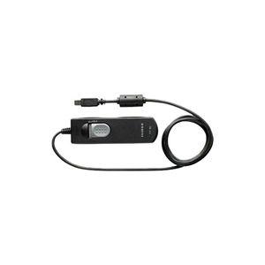 Fujifilm RR-80A Remote Release