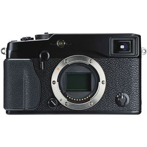 Fujifilm X-Pro1 Digital Camera Body