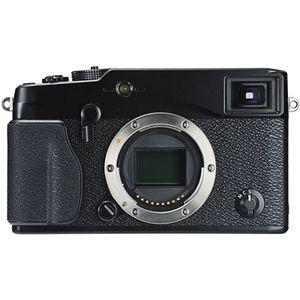 Fujifilm X-Pro1 Digital Camera Body