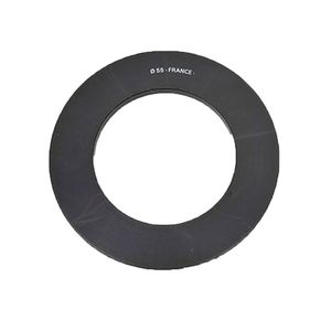 Cokin P Series 55mm Adapter