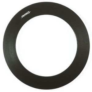 Cokin P Series 62mm Adapter