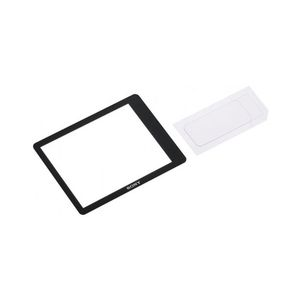 Sony PCK-LM3AM LCD Screen Protector for Sony A77