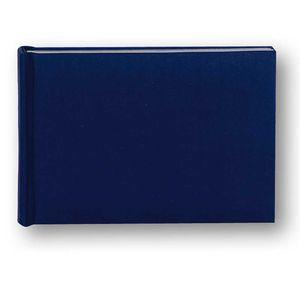 Easy Photobook Blue Self Adhesive 6x4 Photo Album