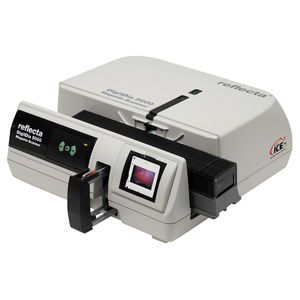 Reflecta DigitDia 5000 Slide Scanner