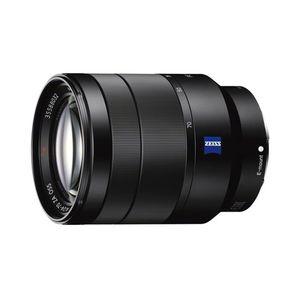 Sony FE 24-70mm F4 ZA OSS Carl Zeiss Sonnar T* Lens