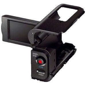 Sony AKA-LU1 Handheld Grip with LCD Screen