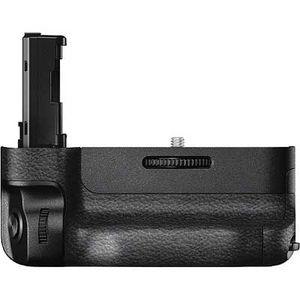 Sony VG-C2EM Vertical Control Battery Grip Alpha A7II A7RII