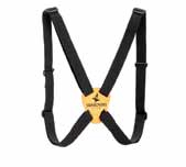 Swarovski Binocular Carrying Harness For Chest