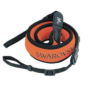Swarovski Floating Neck Strap