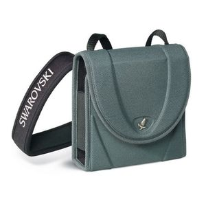 Swarovski Functional Bag SLC30 Models