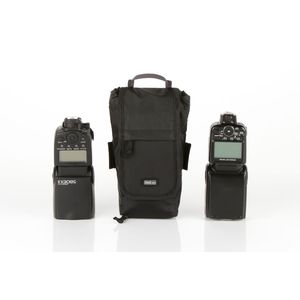 Think Tank Skin Strobe V2.0 Flash Pouch