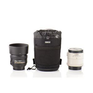 Think Tank Lens Changer 15 V2.0 Lens Case