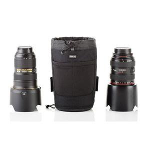Think Tank Lens Changer 35 V2.0 Lens Case