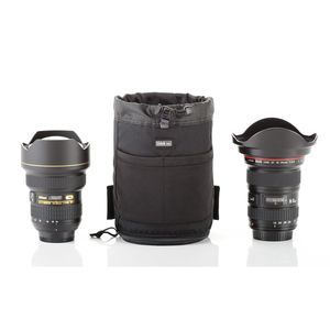 Think Tank Lens Changer 50 V2.0 Lens Case