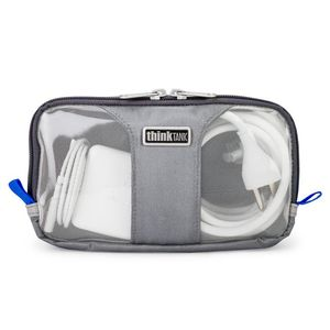 "Think Tank PowerHouse Air for 11"" or 13"" Macbook Air Accessories"