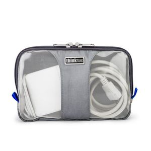 """Think Tank PowerHouse Pro for 13"""" or 15"""" Macbook Pro Accessories"""