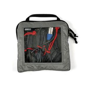 Think Tank Cable Management 20 V2.0 Organizer Case