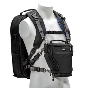 Think Tank Backpack Connection Kit