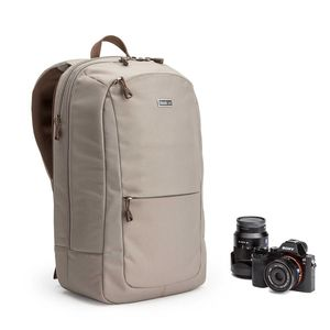 Think Tank Perception 15 Taupe Backpack