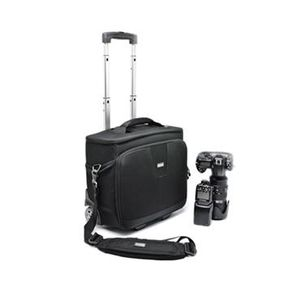 Think Tank Airport Navigator Rolling Case
