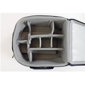 Think Tank Low Dividers For Airport AirStream Rolling Case