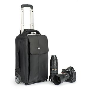 Think Tank Airport Advantage Rolling Case