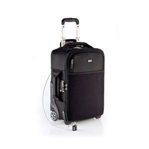 Think Tank Airport International V2.0 Rolling Case