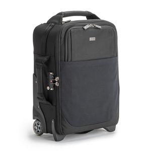 Think Tank Airport International V3.0 Rolling Case